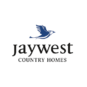 Jaywest.jpg
