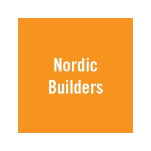 NordicBuilders.jpg