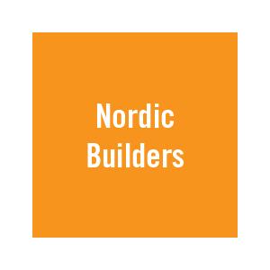 NordicBuilders.jpg