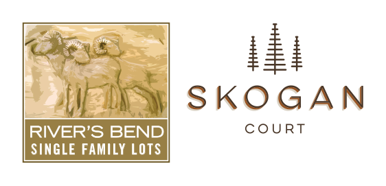 River's Bend & Skogan Court