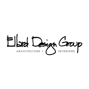 The Ellard Design Group:  (403) 862-3629 bob@ellarddesign.ca