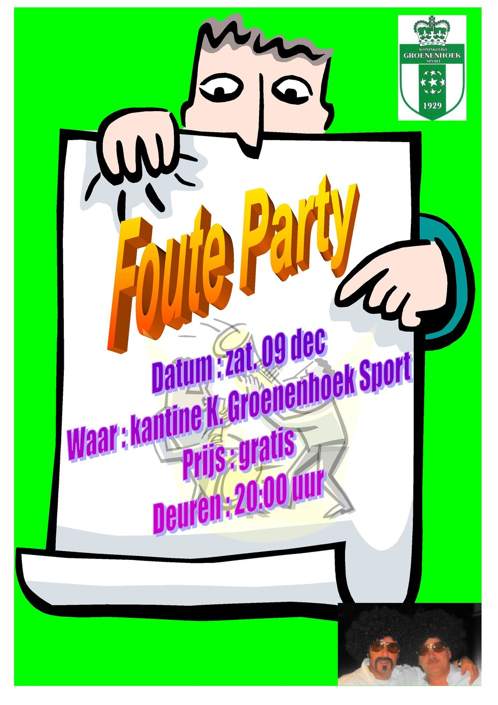 Foute party 2.jpg