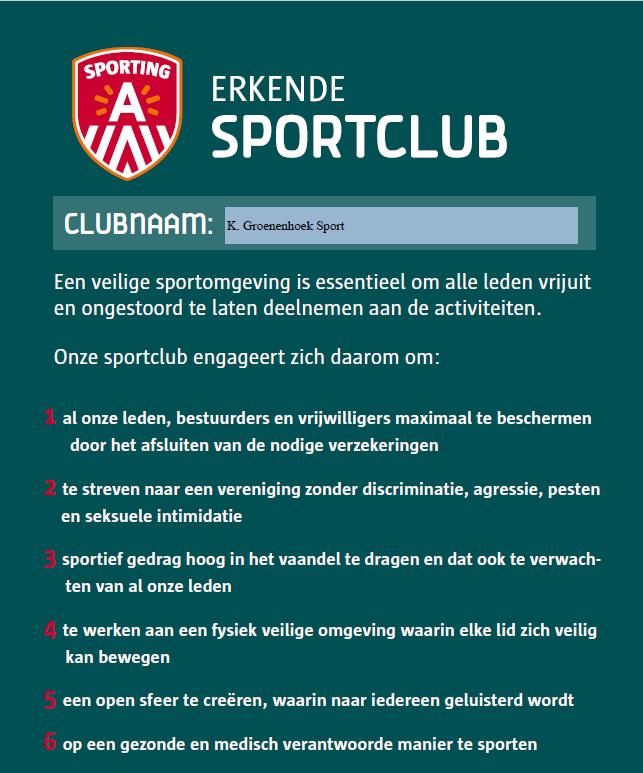 erkende sportclub.PNG