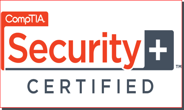 CompTIA-Security-.png