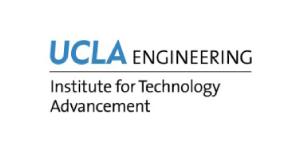 UCLA ITA.png
