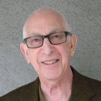 Dr. Stan Stahl - President, Citadel Information Group