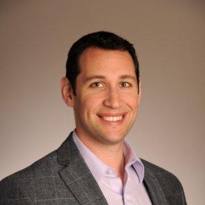Jared Ablon - CISO, AirMap Inc.