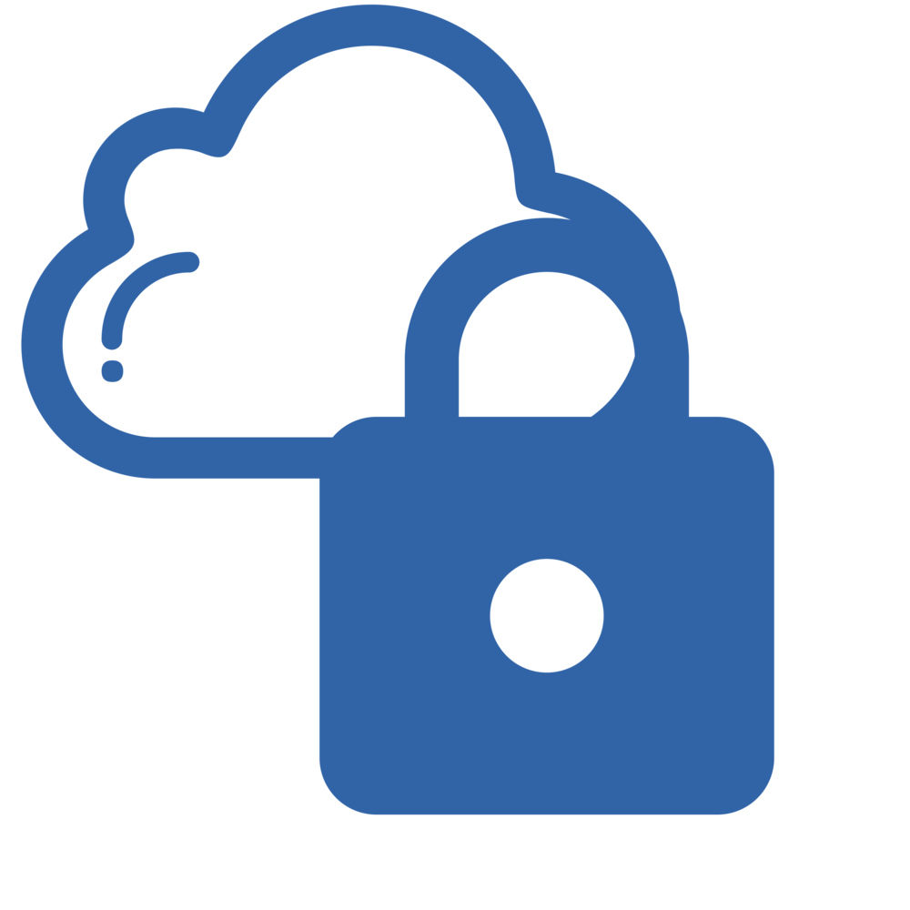 Secure Cloud File Sharing* -