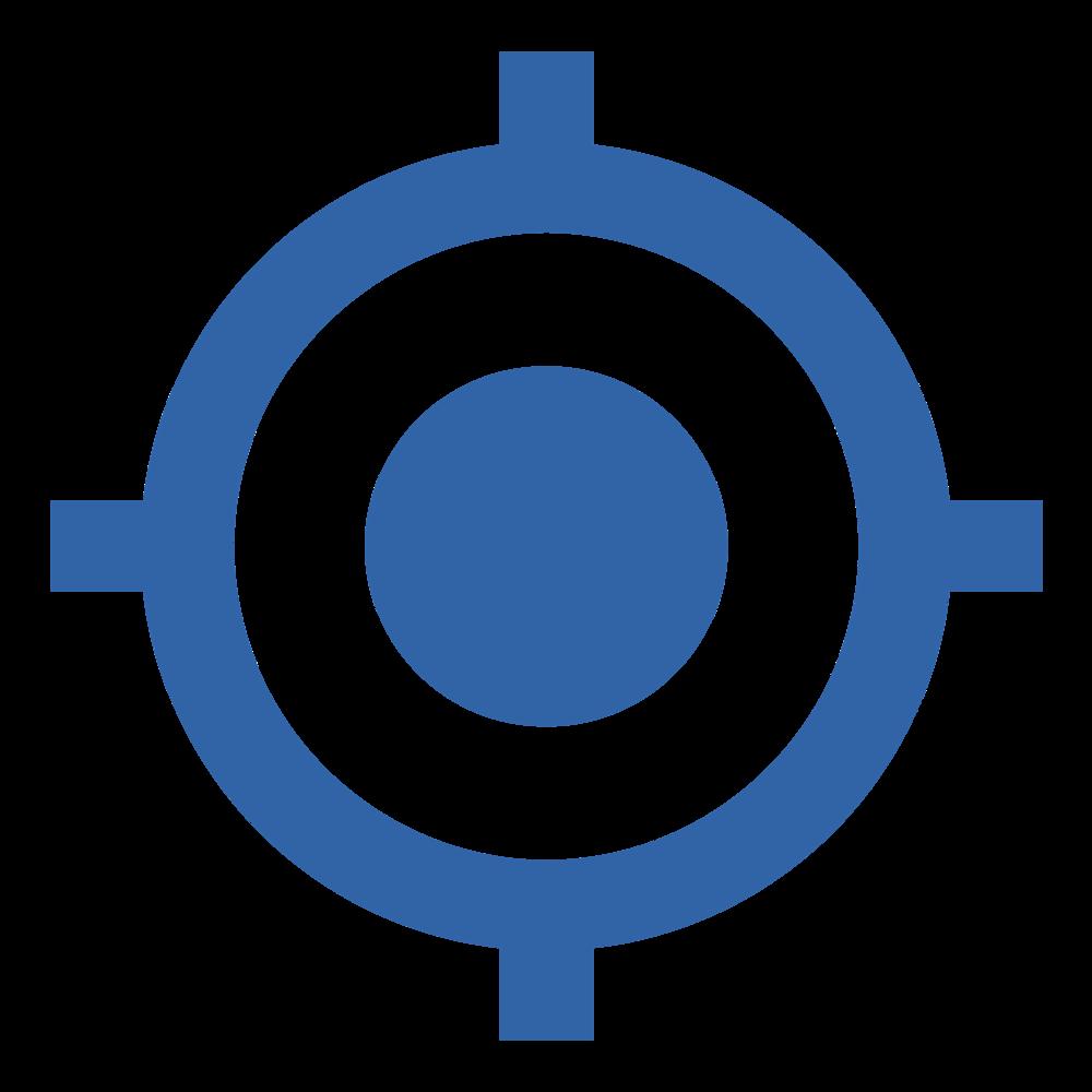 Ransomware Intercept & Reversal -