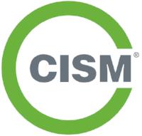 CISM.png