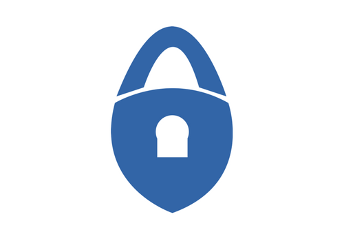 Cyber Lookout Icon (1).png