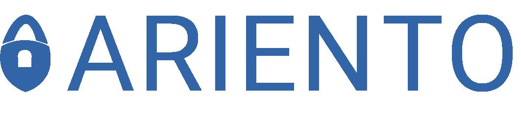 Ariento Inc's Company logo