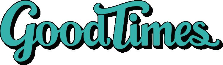 goodtimes-logo-5 copy.jpg