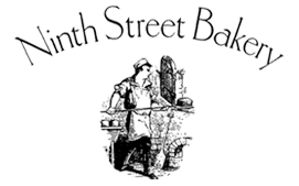 Ninth Street Bakery - Copy.png