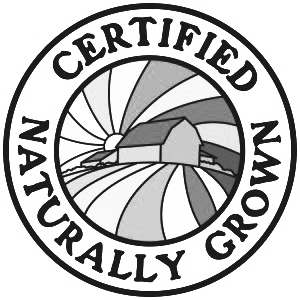 Certified Naturally Grown Logo - Copy.png