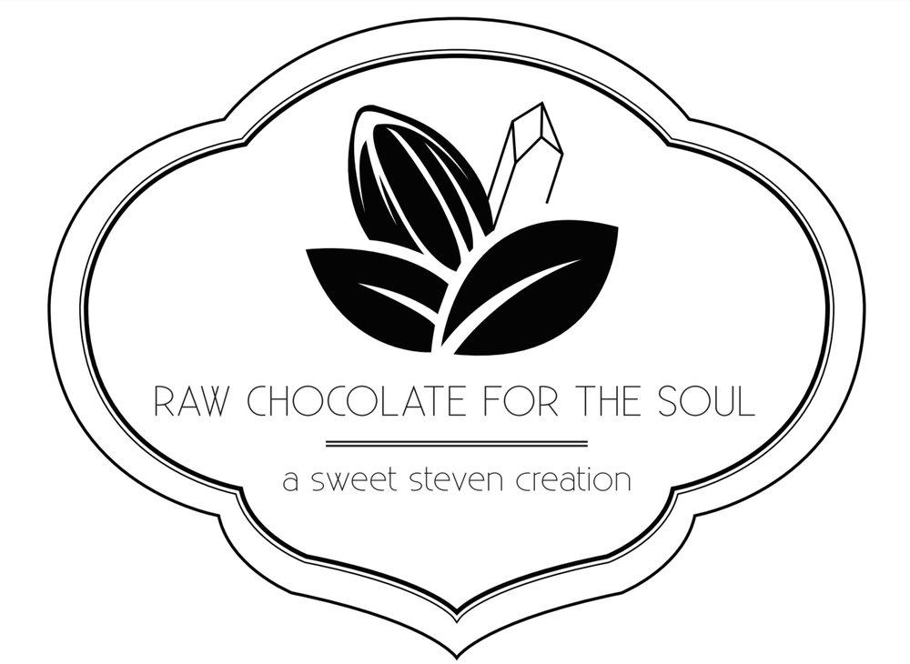 sweet steven logo.jpg