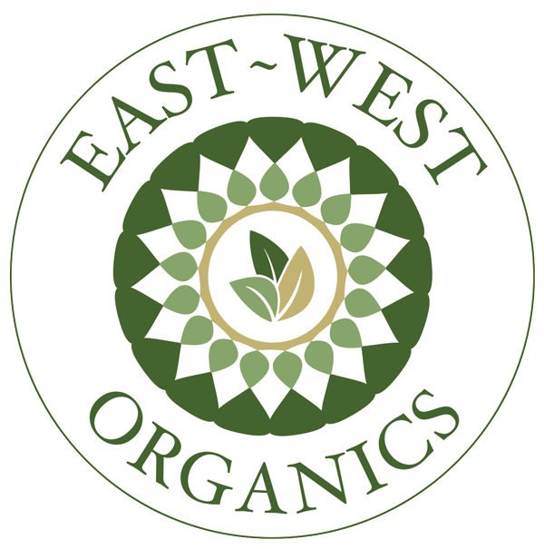 east west organics logo.png