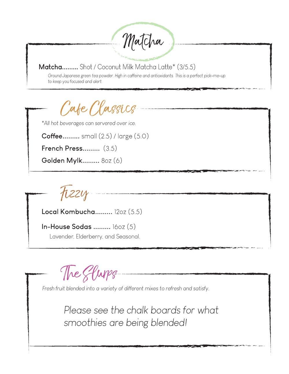HTH menu.jpg