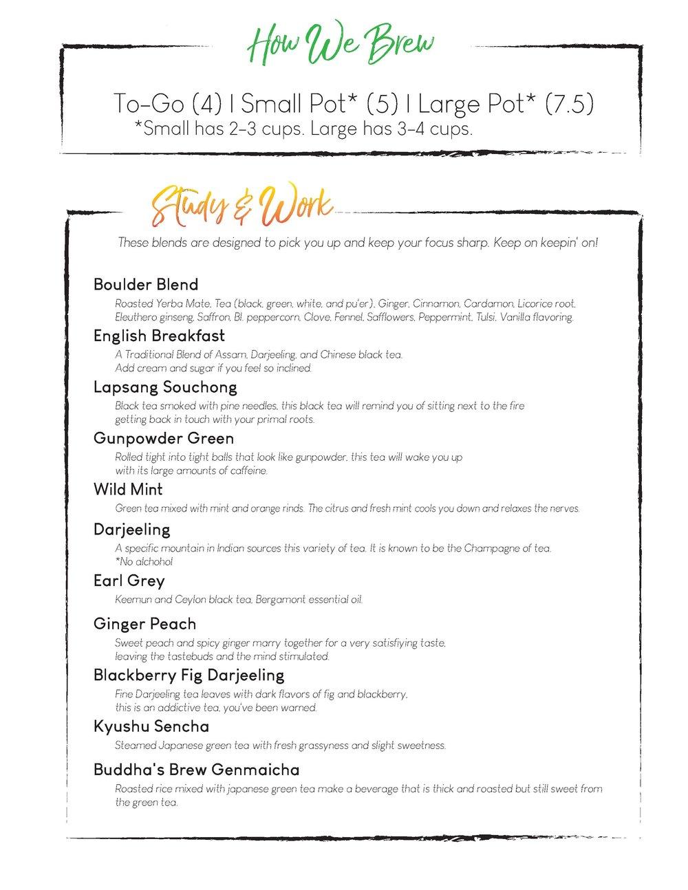 HTH menu-2.jpg