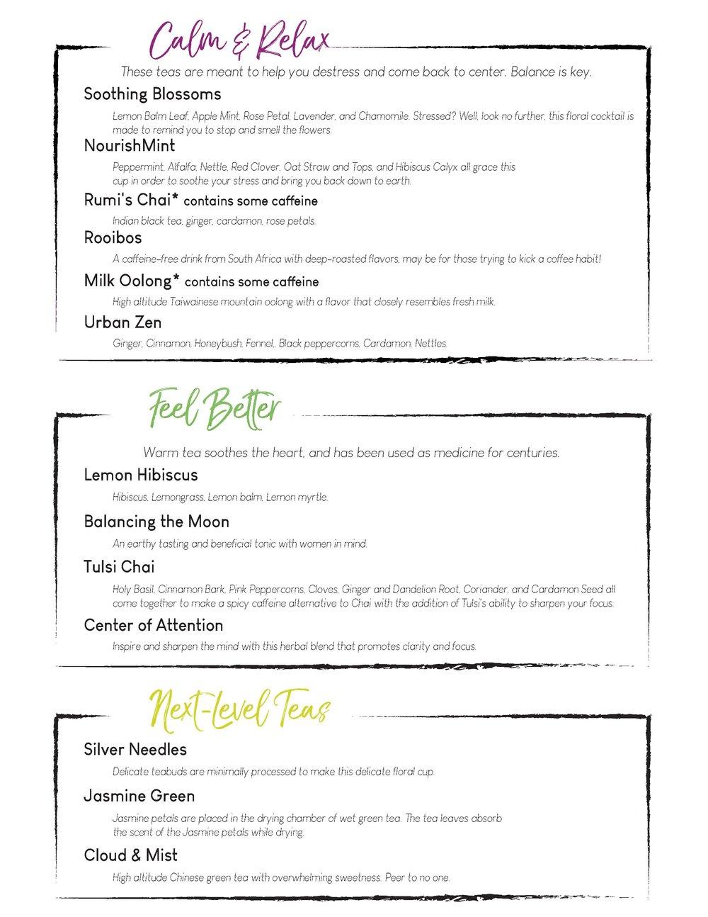 HTH menu-3.jpg
