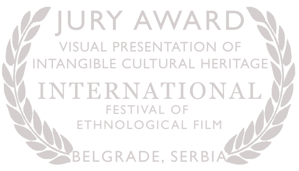 TTTA Belgrade jury award copy.png