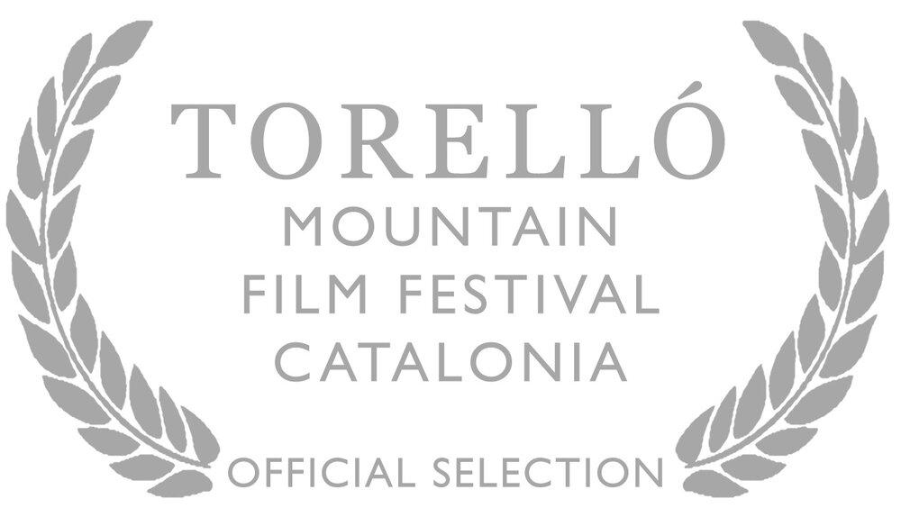 TTTA Torello silver.png