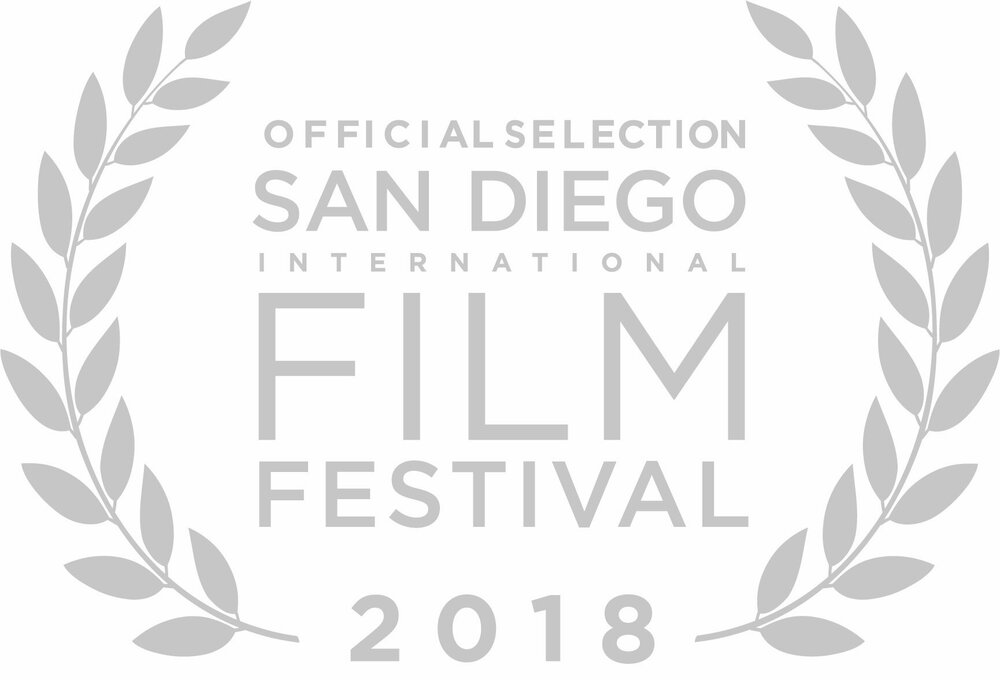 SDiFF-2018 Official Laurel_whiteREV_selection.png