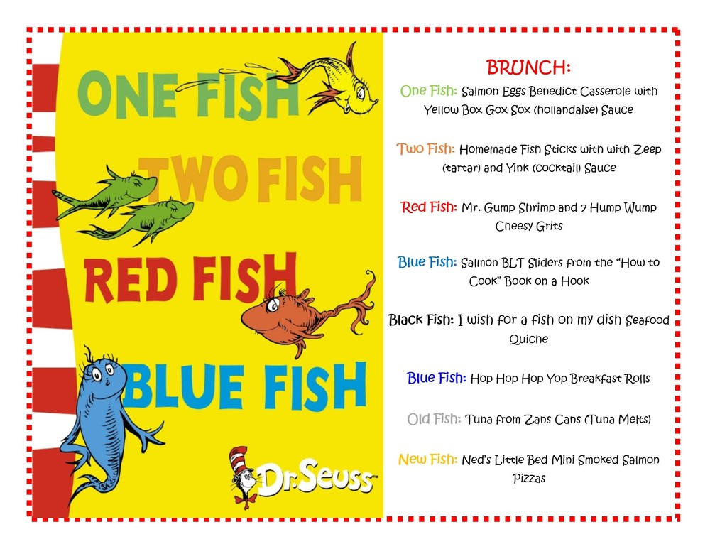 Dr Suess Red Fish Blue Fish Menu.jpg