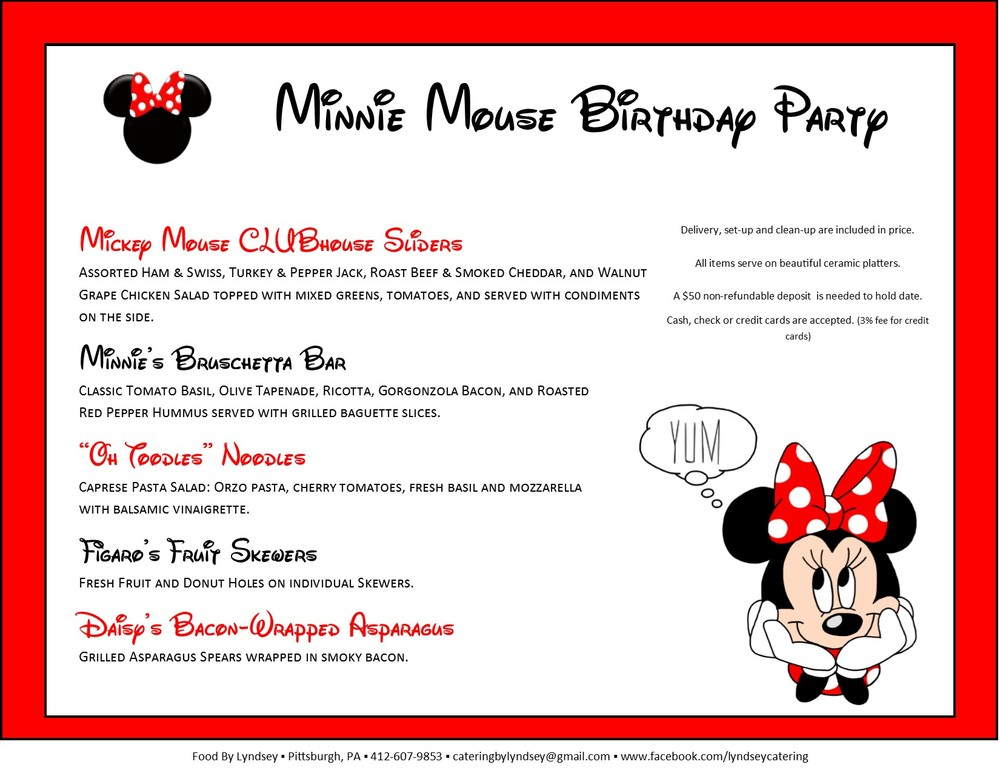 Minnie Mouse 1st Birthday.jpg