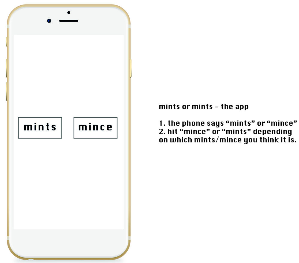 mints or mints the app.jpg