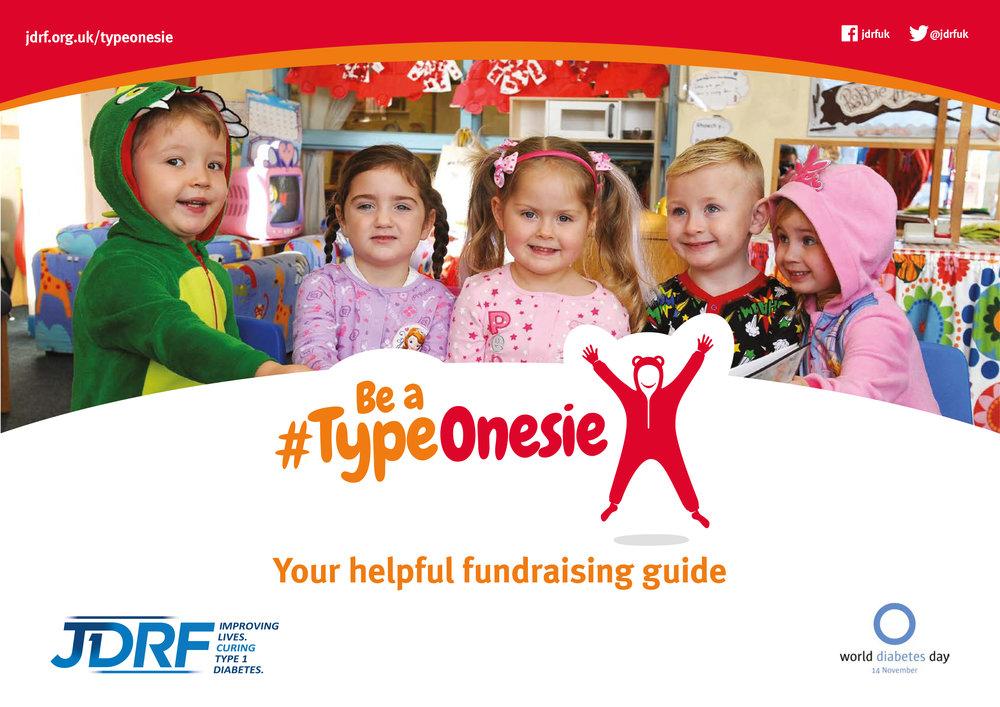 TypeOnesie-Fundraising-Guide 1.jpg