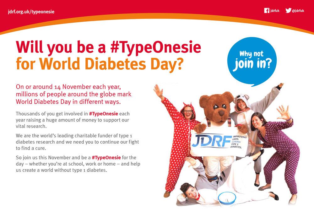 TypeOnesie-Fundraising-Guide 2.jpg