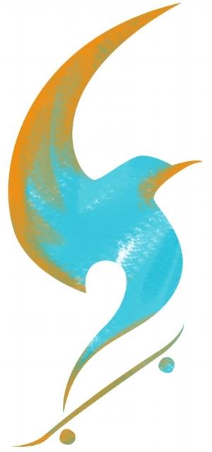 jls_skatePlay_logo.jpg