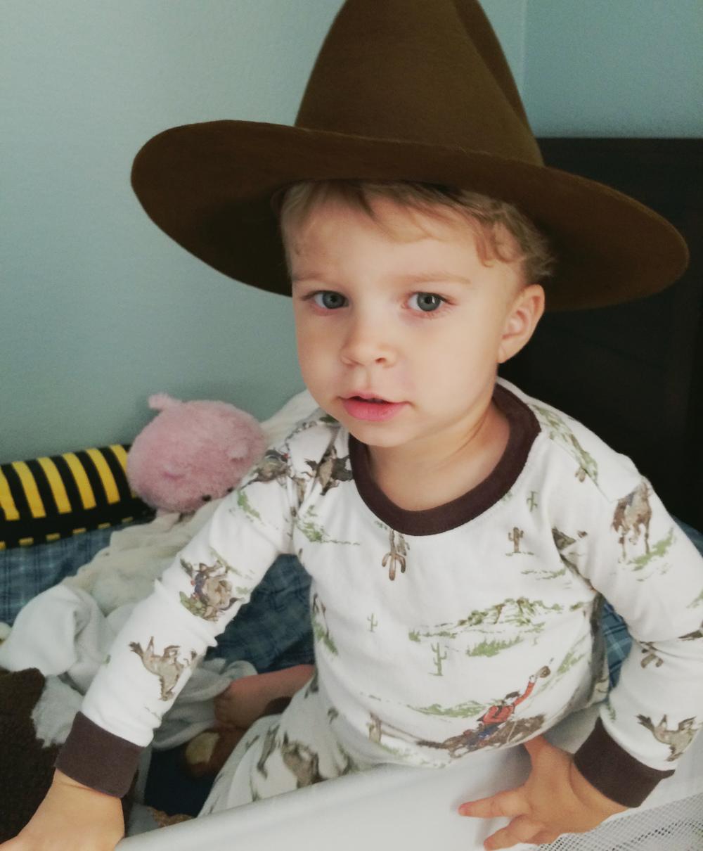 Cowboy_Saw.jpg