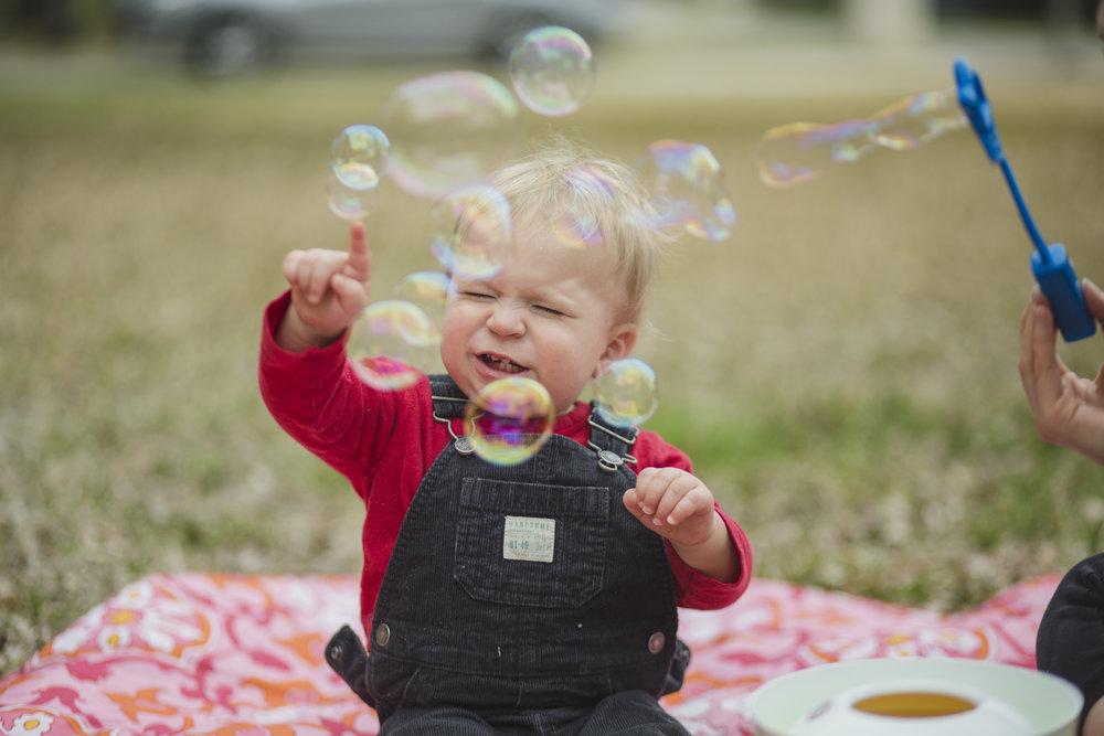 Saw-bubbles-2.jpg