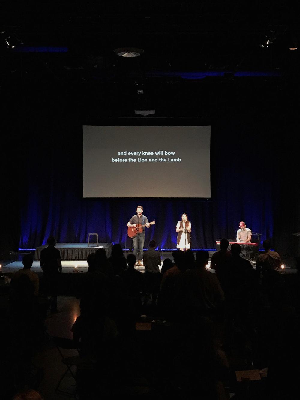 MWDP-worship.jpg