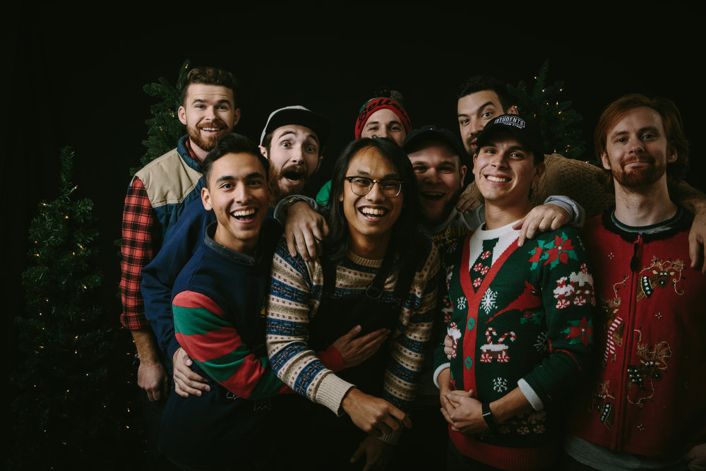 Collective Christmas-55.jpg
