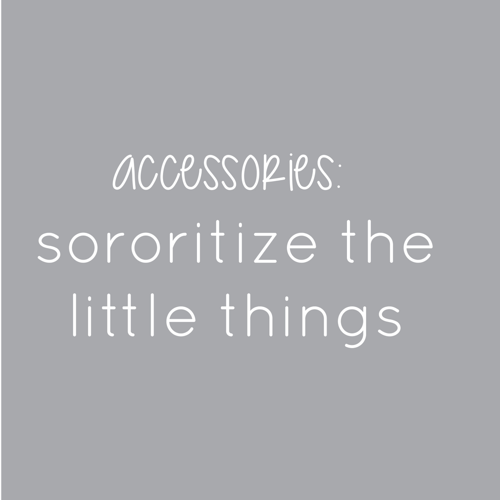 accessories cover.jpg