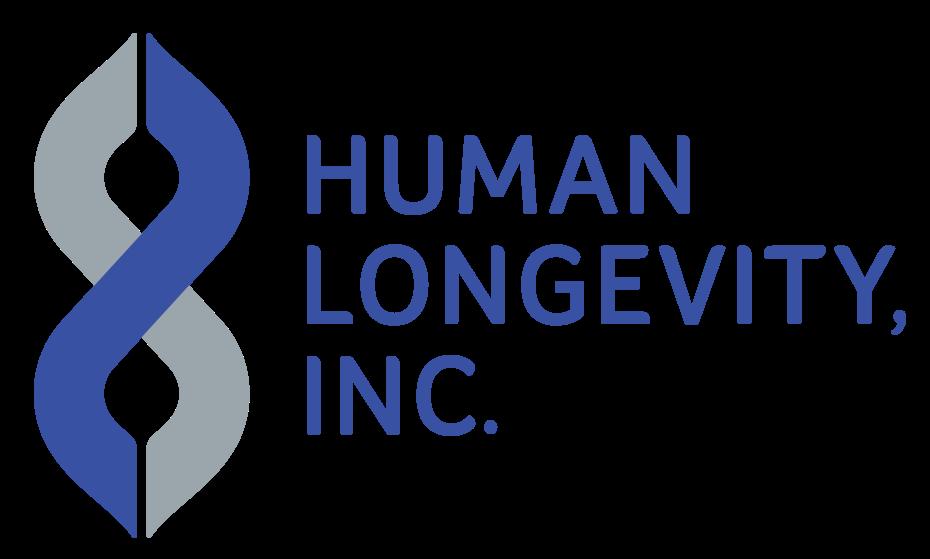 Human Longevity, Inc.