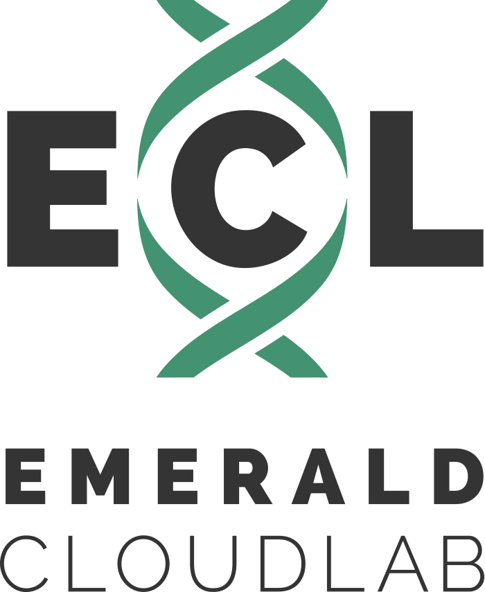 ECL_stacked_color.png