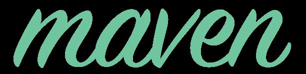 maven-logo-teal.png