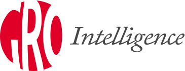 Gro Intelligence logo.png