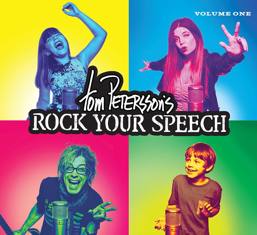 RockYourSpeech-cover_e15de10b-a7e3-4687-a426-56221c0ba76b.jpg