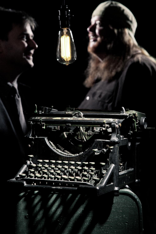 torry_marshal_typewriter.jpg