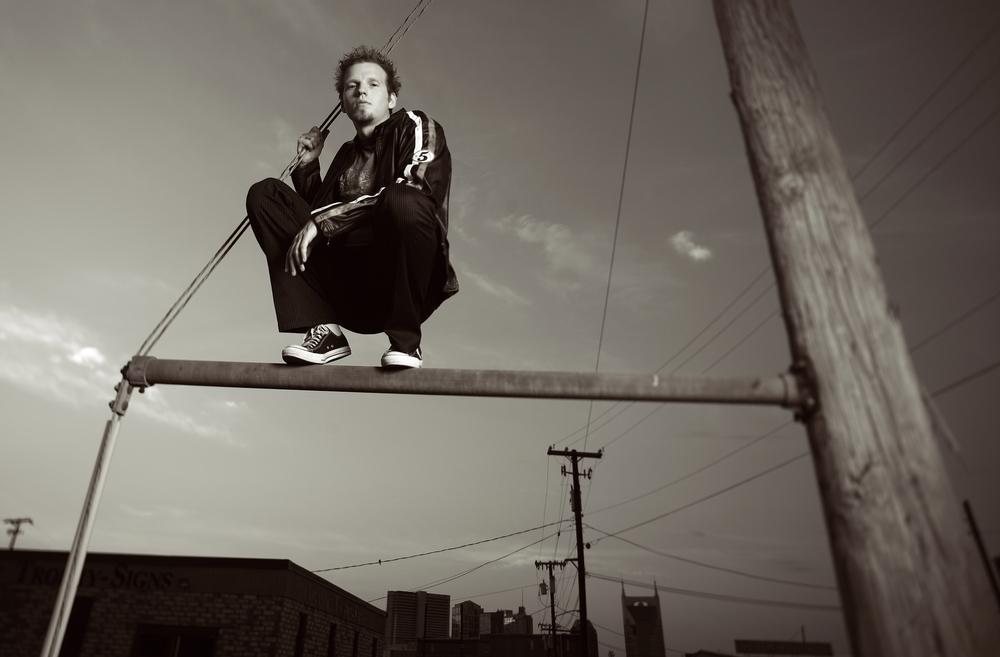 Ben on Pole.jpg