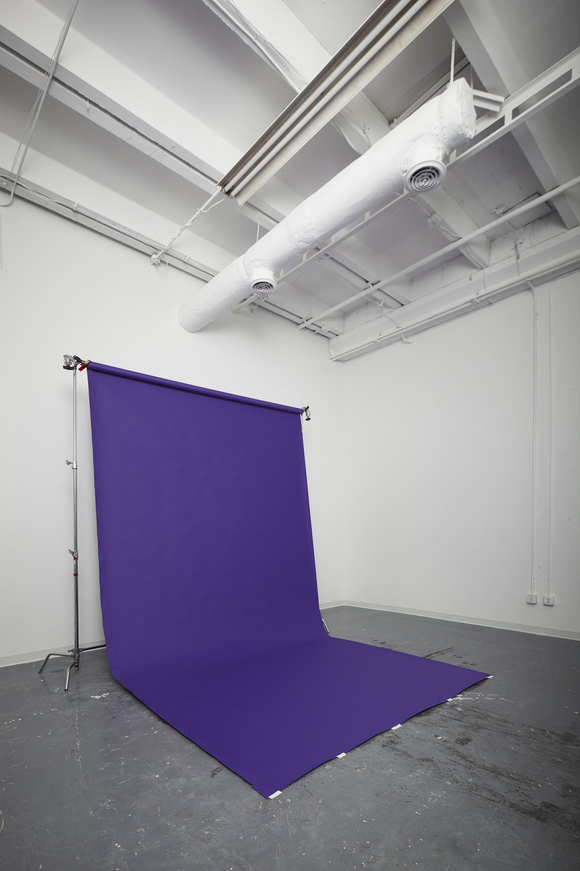 studio_615_mini_studio_backdrop.jpg