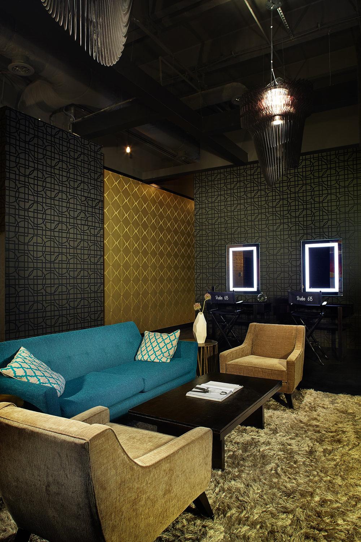 studio_615_wall green_room_1_v3.jpg