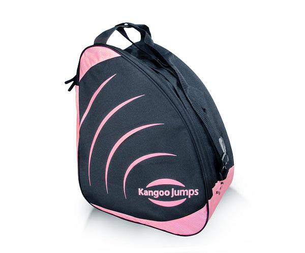 Kangoo Pink Bag.jpg