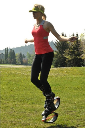 Woman Jumping in Kangoo.jpg