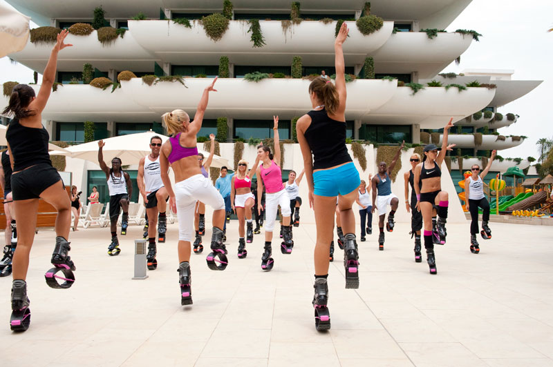 KJ Fitness Class.jpg